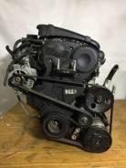 Двигатель в сборе. Chevrolet Lacetti Chevrolet Nubira Daewoo Nubira Daewoo Lacetti F18D3