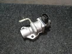 Клапан EGR Mazda Atenza/Mazda 6 GG3S GGES GG3P GGEP