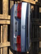 Крышка багажника Honda Inspire со спойлером UC1