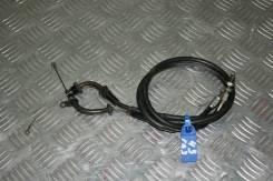 Трос газа Suzuki TL1000S
