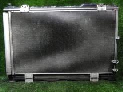 Радиатор основной Toyota Crown, GRS180 GRS182 GRS181 GRS183 GRS184, 4GRFSE