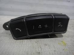 Переключатель управления магнитолой в руль BMW 7-series E65 E66 2001-2008