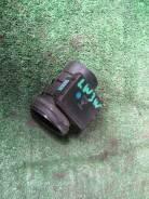 Датчик расхода воздуха Mazda MPV LWEW, FS