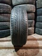 Bridgestone, 225 60 R16