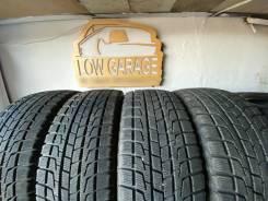 Bridgestone Blizzak Revo, 205/55 R16, 225/50 R16