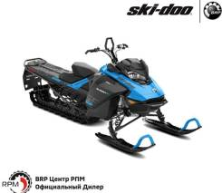 BRP Ski-Doo Summit SP 154 850 E-TEC, 2019