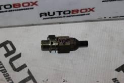 Датчик давления масла гур Toyota Camry Gracia SXV20