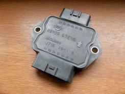 Коммутатор Nissan Fairlady GСZ32 VG30DETT