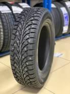 Pirelli Ice, 175/70 R13