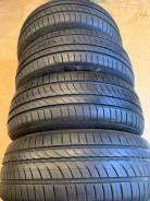 Pirelli Cinturato P1. летние, 2016 год, б/у, износ 5%