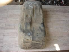 Бак топливный Volvo 740