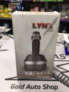 CO-7106 ШРУС наружный Subaru Impresa/Legasy 1.6-2.0