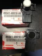 Датчик парковки Camry 09-11/Prado 150 09-/Lexus GX460 89341-48010