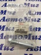 Болт направляющего суппорта MB618228 Original