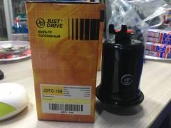 JD JDFC189 Фильтр топливный