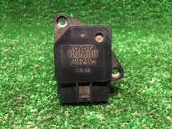 Датчик расхода воздуха Toyota Alphard MNH15 1MZ-FE