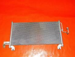 Радиатор кондиционера, [1998-2000] B25H61480