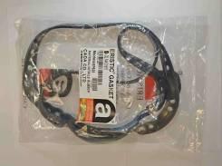 Прокладка поддона двигателя Eristic EP625 11251-P2A-004 11251-P2A-014