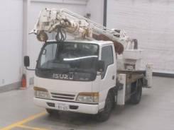 Aichi D502, 1997
