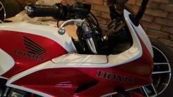 Honda CB 1300 Boldor. 1 300куб. см., исправен, птс, без пробега