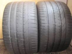 Pirelli P Zero, 305 30 R19
