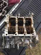 Блок цилиндров. Audi A6, 4F2, 4F5, 4F2/C6, 4F5/C6 BDV, BDW
