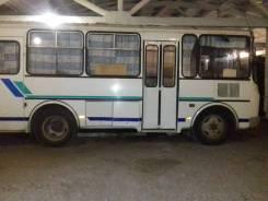 ПАЗ 3205. Продается автобус ПАЗ-3205
