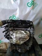 Двигатель Nissan Bluebird-Sylphy