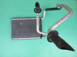 Радиатор отопителя Honda Accord, CL7/CL9, K20A/K24A, 79115-SEA-941