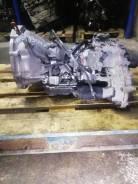 Контрактная акпп Toyota Rush J210E 3SZVE 4WD в сборе! A1354