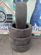 Bridgestone Dueler H/L Alenza. летние, 2018 год, б/у, износ 5%