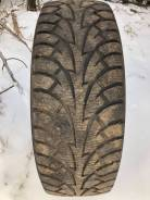 Hankook Winter i*Pike W409, 215/65 R-16
