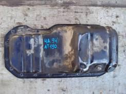 Поддон двигателя Toyota Corona AT190 4AFE 94г
