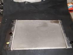 Радиатор охлаждения Toyota Corolla 150/Auris