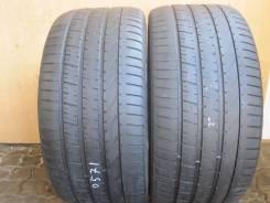 Pirelli P Zero, 275 35 R20