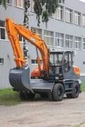 Эксмаш E140W. UMG E140W Субсидия Минпромторг, 0,68куб. м.