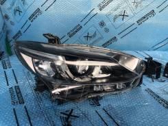 Фара правая LED Mazda 6 GJ