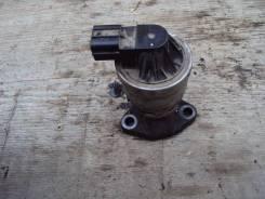 Клапан EGR Honda Stream RN1 D17A VTEC 03г