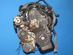 Двигатель Honda Stream 2006