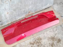 Накладка крышки багажника. Geely Atlas, 3 JLD4G20, JLD4G24, JLE4G18TD