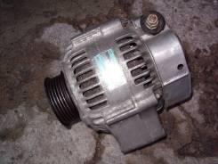 Продам генератор с авто Toyta Carina AT170