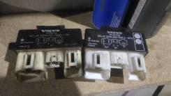 Реле вентилятора охлаждения volvo 850, S70, V70, volvo 960