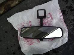 Продам салонное зеркало с авто Toyta Carina AT170