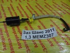 Трубка топливная ЗАЗ Шанс ЗАЗ Шанс 2011