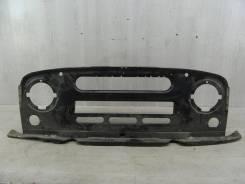 Решетка радиатора УАЗ Hunter [315300840111000]