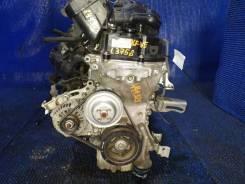 Двигатель Daihatsu Tanto 2009 L375S KF-VE [144323]