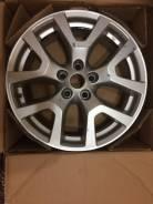 Оригинальный диск Nissan Xtrail R18 7j 403003UY8A
