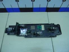Плата заднего фонаря левая VAZ Lada 2108,09,99
