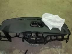 Торпеда (панель) Hyundai Tucson TL 2018-