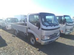 Toyota ToyoAce. Продам бортовой грузовик Toyota Toyoace, категория В., 3 000куб. см., 1 500кг., 4x4